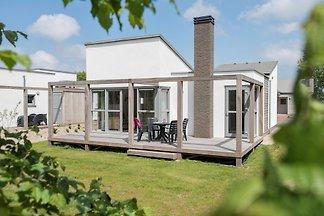 ZH088 - Ferienhaus im Ouddorp