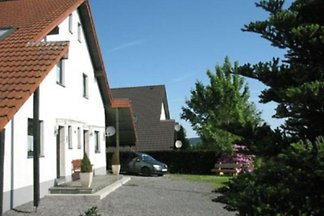 DE007 - Ferienhaus im Monschau