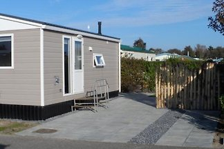 ZE466 - Holiday home in Renesse