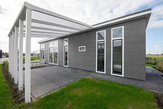 ZE709 - Holiday home in Wemeldinge