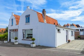 ZE660 - Holiday home in Brouwershaven