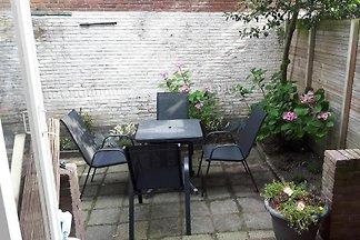 ZE592 - Maison de vacances à Vlissingen