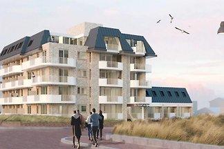 NH293 - Ferienhaus im Egmond-aan-Zee
