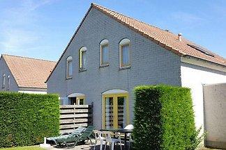 Review heerlijkehuisjes.nl