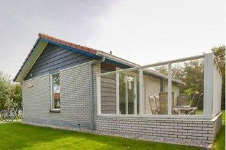 RWB002 - Ferienhaus im Ameland-Hollum