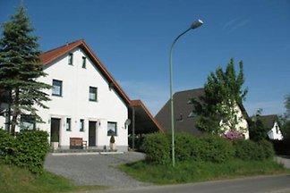 DE006 - Ferienhaus im Monschau