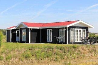 Kuća za odmor Dopust za oporavak Arnemuiden