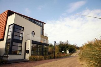 ZE193 - Holiday home in Cadzand