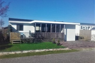 ZE180 - Holiday home in Renesse