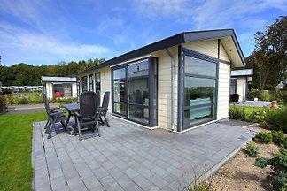 TPN006 - Dom wakacyjny w Noordwijk