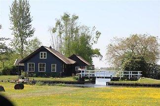 OV240 - Ferienhaus im Kalenberg