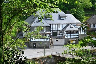 Maison de vacances à Monschau