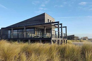 ZH136 - Holiday home in Ouddorp