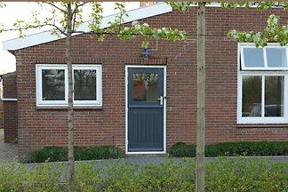 ZE703 - Ferienhaus im Serooskerke