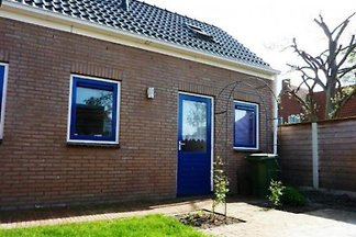 ZE201 - Holiday home in Koudekerke-Dishoek