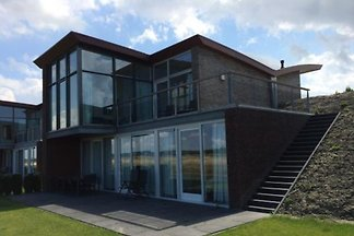 ZE261 - Holiday home in Arnemuiden