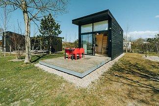 ZH309 - Ferienhaus im Ouddorp