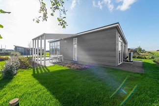 Kuća za odmor Dopust za oporavak Wemeldinge