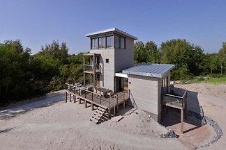ZH135 - Ferienhaus im Ouddorp