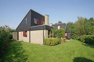 TDK001 - Ferienhaus im De-Cocksdorp-Texel