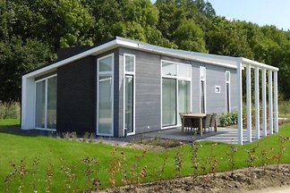 ZE699 - Holiday home in Wemeldinge