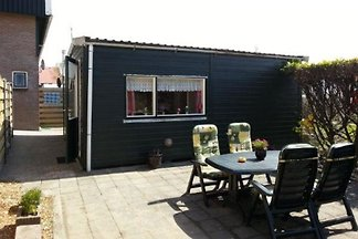 ZE086 - Holiday home in Renesse