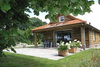 Maison de vacances à Linde