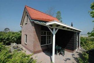 Kuća za odmor Dopust za oporavak