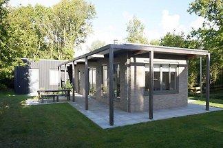 ZH113 - Ferienhaus im Ouddorp
