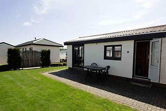 ZE293 - Holiday home in Sint-Annaland