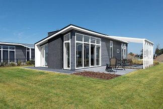 ZE693 - Holiday home in Wemeldinge