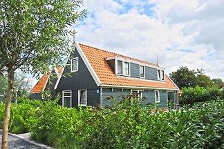 NH909 - Ferienhaus im West-Graftdijk