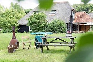 Casa vacanze in Dalfsen