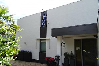 ZE645 - Ferienhaus im Koudekerke-Dishoek