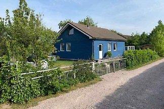 NH089 - Ferienhaus im Julianadorp-aan-Zee