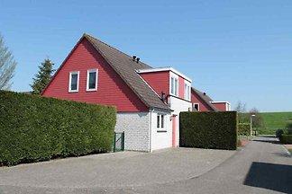 ZE880 - Ferienhaus im Wemeldinge