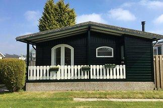 ZE359 - Ferienhaus im Arnemuiden