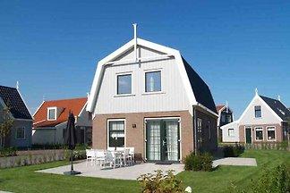 NH933 - Ferienhaus im Uitdam