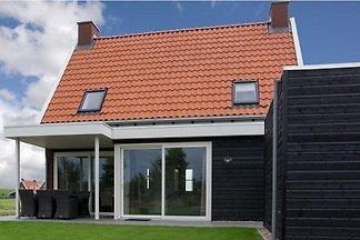 ZE630 - Holiday home in Colijnsplaat