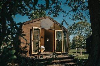 ZH308 - Ferienhaus im Ouddorp