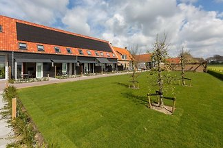 ZE932 - Holiday home in Oostkapelle