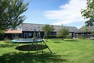 ZE774 - Holiday home in Serooskerke