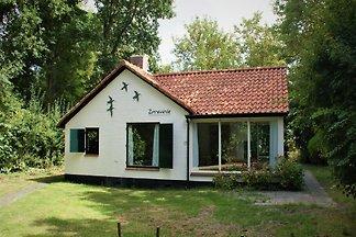 ZE358 - Holiday home in Koudekerke-Dishoek