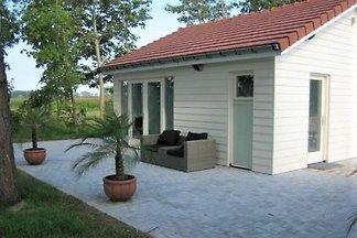 ZE206 - Ferienhaus im Sluis
