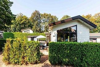 TPN002 - Ferienhaus im Noordwijk