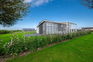 ZE710 - Holiday home in Wemeldinge