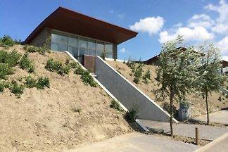 ZE266 - Holiday home in Arnemuiden