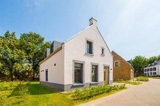 L135 - Ferienhaus im Maastricht