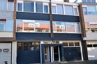 ZH126 - Ferienhaus im Katwijk-am-Meer