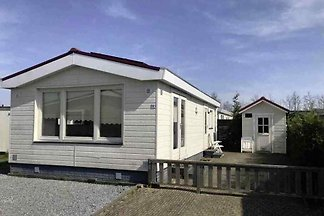 ZE579 - Holiday home in Sint-Annaland